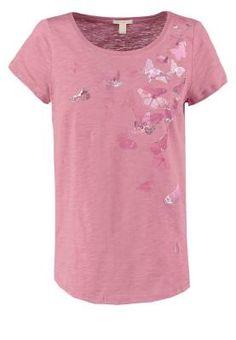 Imágenes Y Athletic Wear Wear De 2086 Dama Mejores Camisetas Gym HW6H1Pvq