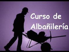 Curso de Albañilería - 13 vídeos