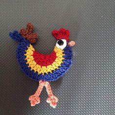 România purtată cu drag Four Square, Crochet Earrings, Jewelry, Jewlery, Jewerly, Schmuck, Jewels, Jewelery, Fine Jewelry