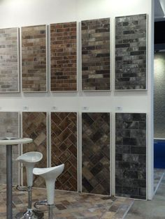 Ceramica Rondine @ Coverings 2015