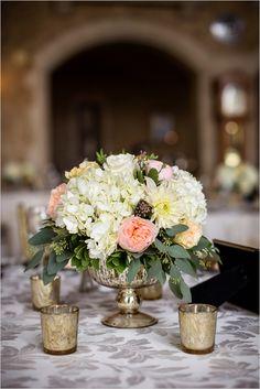 #centerpiece #reception #weddingdecor @weddingchicks