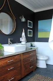 Image result for herringbone marble tile bathroom with black tapware