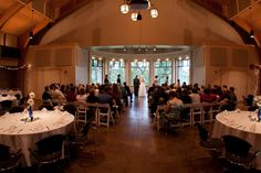 #LoughridgeWeddings#WeddingVenue #Wedding
