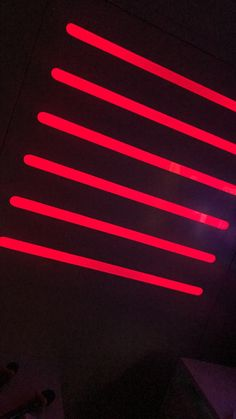 Neon Signs, My Style