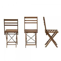 Chaise bistrot stella lipp vintage chaises assises for Chaises bistrot anciennes