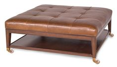 Shop the Ottoman by Vanguard Furniture at Furnitureland South, the World's Largest Furniture Store and North Carolina's Premiere Furniture Showroom. Furniture Showroom, Bar Furniture, Cheap Furniture, Custom Furniture, Living Room Furniture, Living Rooms, Furniture Stores, Discount Furniture, Living Room Stools