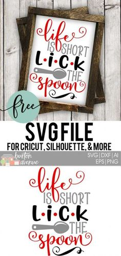 cricut vinyl projects Get this SVG file for free! Read more. Vinyl Crafts, Vinyl Projects, Projects To Try, Pallet Projects, Wood Crafts, Graphic Projects, Circuit Projects, Diy Interior, Shilouette Cameo