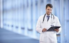 Why Do You Want to Be a Doctor?  Read more at: https://forum.facmedicine.com/threads/why-do-you-want-to-be-a-doctor.27563/