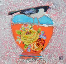 Image result for vanessa cooper paintings
