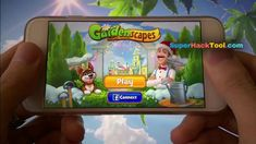 gardenscapes new acres hack tool Play Hacks, App Hack, Test Card, David Cameron, Hack Online, Lorem Ipsum, Cheating, Your Cards, Acre