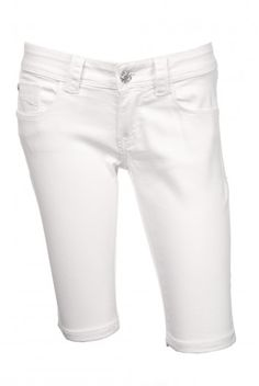Type 1 Pearl White Shorts  - $49.97