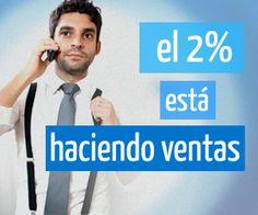 CustomersPlus4u.com
