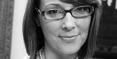 Rachel Ostrom, Executive Director, Consumer Engagement, Aveda(Speaker on InnoCos USA, July 11-12, New York --- www.innocosconf.com)