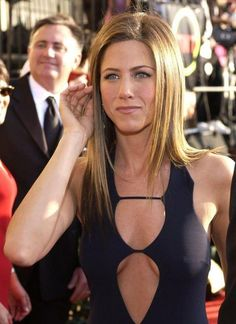 Estilo Jennifer Aniston, Jennifer Aniston Legs, Jennifer Aniston Pictures, Jessica Aniston, Jennifer Lawrence, Jennifer Lopez, Beautiful Celebrities, Beautiful Actresses, Gorgeous Women
