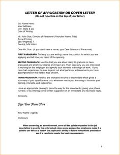 how to address a cover letter without a name