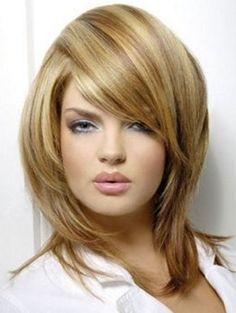 frisur fettige haare