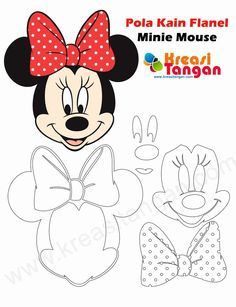 Mickey Mouse Coloring Pages . 27 Best Of Mickey Mouse Coloring Pages . Free Printable Mickey Mouse Coloring Pages for Kids Baby Mickey Mouse, Mickey Mouse 1st Birthday, Minnie Mouse Cake, Minnie Mouse Template, Mickey Mouse Crafts, Mickey Cakes, Mickey Party, Minnie Mouse Coloring Pages, Valentine Coloring Pages