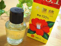 20 Beauty Products You Can Buy at Drugstores At Japan | tsunagu Japan