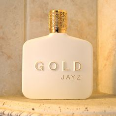 """a man wearing cologne pics 