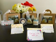 Happy Skin Happy Soul LLC, Natural Homemade Products.