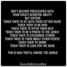 ❤ --- #importanceofeducation  #inspireteachers #teacher #teachers #teacher #iteach #teachersofinstagram #teaching #iteach #iteachtoo #iloveteaching #iamateacher #teacherspayteachers #teacherstudent #teacherlife