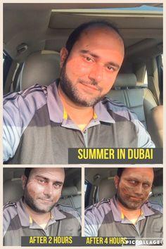 Dubai Summer Heat Growth Hacking, Competitor Analysis, Summer Heat, Dubai, Digital Marketing, Learning, Amazing, Blog, Inspiration