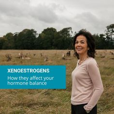 They are hormone disruptors and they are found in plastics and many other every day products. Homeopathy can help our bodies naturally detoxify from this potentially harmful substance. To learn about my hormonal balancing detox programme, check click this post for more details. #xenoestrogens #estrogen #infertility #fertility #hormonebalance #hormoneimbalance #hormonesupport #hormonebalancing #pcos #fibroids #periodproblems #endometriosis #chemicals #detox #homeopathyhealing #homeopathy Pcos, Emotional Stress, Stress And Anxiety, Homeopathic Pharmacy, Estrogen Dominance, Ivf Treatment, Detox Program, Reproductive System
