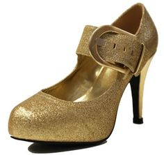 Women Lady Platform Sexy Fashion Heels Pumps High Heel Shoes All Size Black | eBay