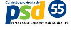 PSD institui nova Comissão Provisória em Solidão
