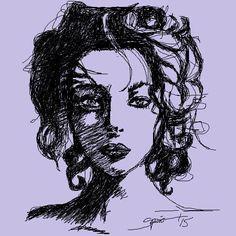Microsoft Paint -Windows 7. Skin for agario. #agario #paintart #drawing