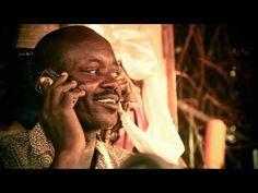 """Bassekou Kouyate & Ngoni ba - """"Jama ko"""" (2013) - YouTube"""