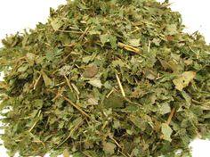 Horny Goat Weed Loose Herb Herbalist Prepared from Certified Organic Herbs