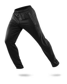 new concept d5cb6 fd333 CrossFit HQ Store- Knit Track Pant - Pants Shorts - Men Buy Authentic  CrossFit T