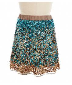 Zoe Skirt - Dresses & Skirts - Shop - girls | Peek Kids Clothing