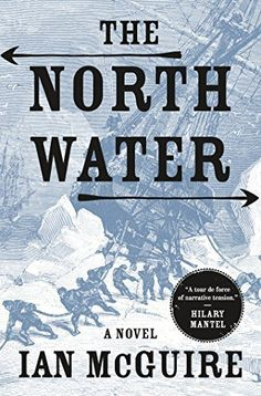 The North Water: A Novel, http://www.amazon.ca/dp/1627795944/ref=cm_sw_r_pi_awdl_x_ZD9hybFVC6ARA