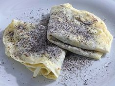 Cookie Recipes, Pancakes, Cookies, Breakfast, Ethnic Recipes, Essen, Recipes For Biscuits, Crack Crackers, Morning Coffee