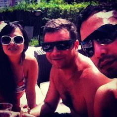 #hot #hot #hot @paulsk8 - @viniciusyamada- #webstagram