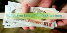 Avoid financial scarcity during jobless days by opting for short term loans for unemployed people. These loans are provided on competitive interest rates in the UK. To know more, visit: http://goo.gl/lcPVwL