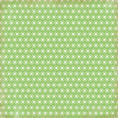 http://www.scrapek.pl/pl/p/Mine-boy-Alphabet-Blocks/8100