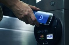 What is the next industry Apple can disrupt?Banking!