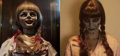 personajes de terror para halloween - Buscar con Google