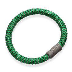 Carolina Bucci: Twister Bracelet