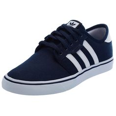Image for adidas Womens Seeley Shoes from City Beach Australia
