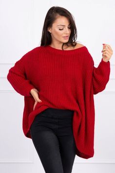 Easily Search JadeMoghul online shopping store and find the best products for your needs. Knit Shorts, Knitted Poncho, Fashion Addict, Outfit Of The Day, Street Wear, Bell Sleeve Top, Pullover, Knitting, Casual