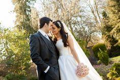 Rathsallagh House Wedding by Circus Photography   weddingsonline