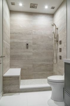 Inspiring Bathroom Tile Design Ideas for small bathroom - Tile Backsplash and Floor Designs Ideas