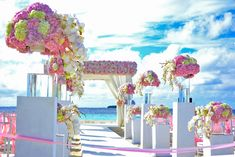 Before you start touring venues estimate how many peoples you like to invite to your big day. Here are some more steps which you must take while selecting a wedding venue. Flower Decorations, Wedding Decorations, Table Decorations, Wedding Set Up, Wedding Flowers, Invite, Invitations, Wedding Function, Wedding Chairs