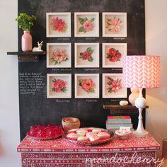 pink+blackboard.jpg 1,600×1,600 pixels