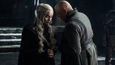 Resultado de imagem para Daenerys Targaryen