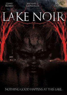 Lake Noir 2011
